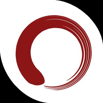 Okusi Associates logo