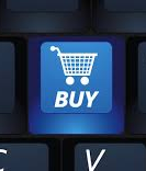 E-Commerce & Web Portals